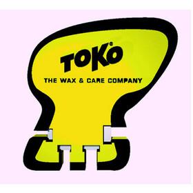 Toko Scraper Affûteur pour lames